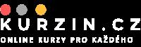 Kurzin.cz logo